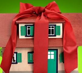Ipocredit.26.11.12_270x240.jpg